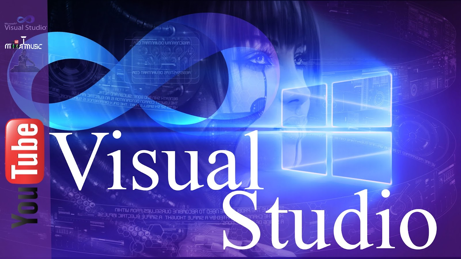 Image result for Visual Studio Code
