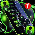Messenger Theme 1.311.1.24