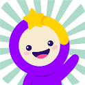 Timo Kids Routine Timer : Morning to Evening icon