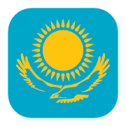 Facts About Kazakhstan