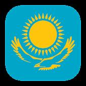 Tải Game Facts About Kazakhstan