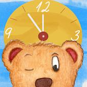 TimePairs