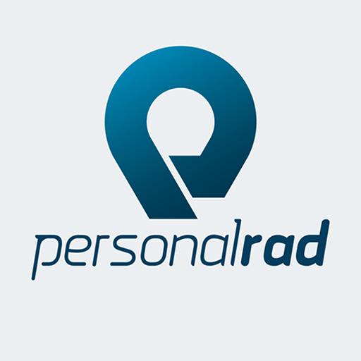 PersonalRad