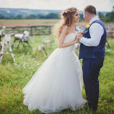 Wedding photographer Liliya Cukanova (lilitsukanova). Photo of 08.09.2015