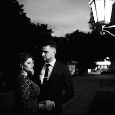 Wedding photographer Sergiu Cotruta (SerKo). Photo of 19.06.2017