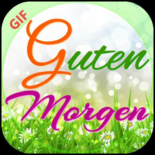 Guten Morgengute Nacht التطبيقات على Google Play