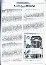 """Photo: """"Znak Pokoju"""" nr 102, grudzień 2008, s. 11"""