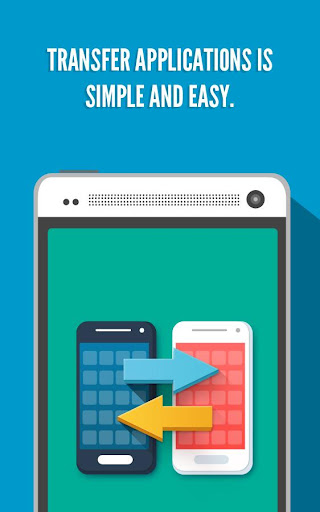 App Sender Bluetooth
