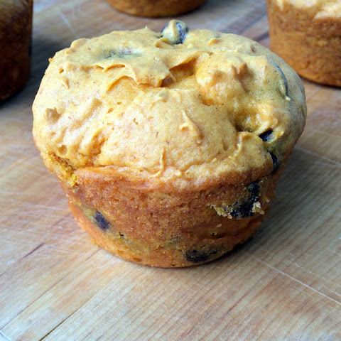 10 Best Cake Mix And Pie Filling Muffins Recipes   Yummly