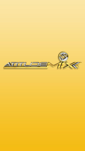 Atitudemix