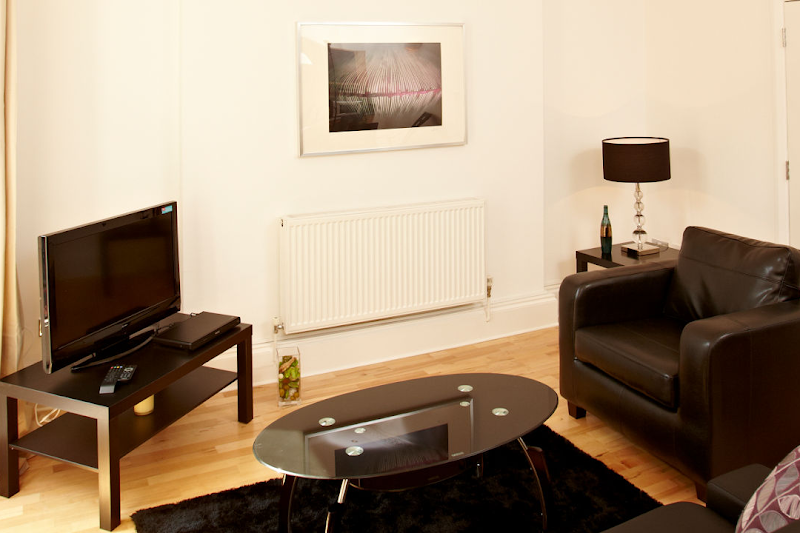 london-victoria-serviced-apartments-westminster-urban-stay-corporate-accommodation-5