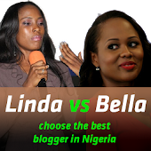 Linda vs. Bella