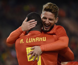 Le football en Italie reprendra par la Coppa Italia: voici le programme qui concerne des Belges