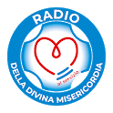 Radio al serv.Div.Misericordia icon