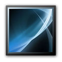Wallpapers Manager icon