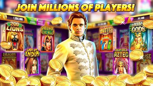 玩免費博奕APP|下載Queenslots - Free Royal Casino app不用錢|硬是要APP