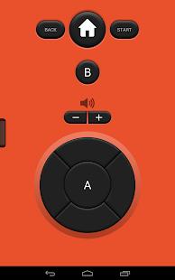 PlayJam Controller - náhled