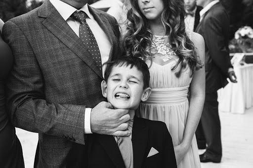 Wedding photographer Pavel Krichko (pkritchko). Photo of 29.01.2015