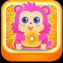 Save Hamster Life icon
