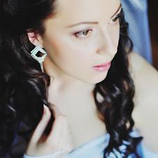 Wedding photographer Liya Kobak (Lia1). Photo of 18.03.2013
