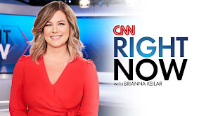 CNN Right Now With Brianna Keilar thumbnail