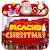 Connect - Picachu Christmas file APK Free for PC, smart TV Download