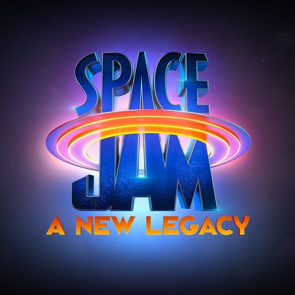 space-jame