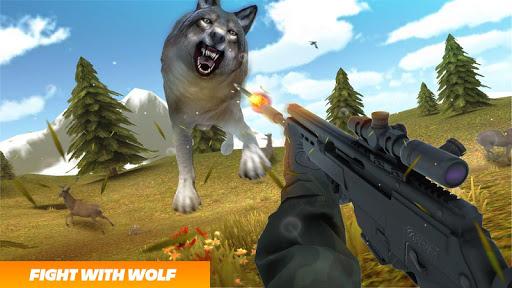Hunting Fever  screenshots 2