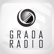 Grada Radio Panama Download on Windows