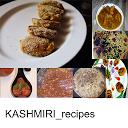 Kashmiri Recipes APK