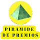 Piramide de Premios Download for PC Windows 10/8/7