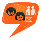 4Chat App icon