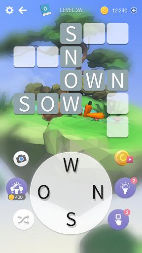 Word Land 3D moddedcrack screenshots 6