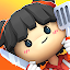 Cooking Battle! icon