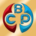 Blue Chip Poker Club icon