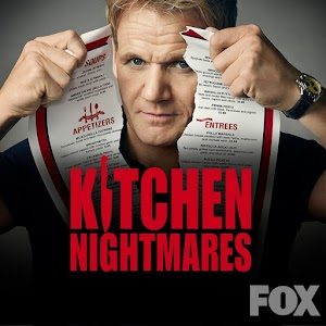 Kitchen Nightmares - Movies & TV on Google Play