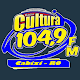 Download Rádio Cultura de Cabixi For PC Windows and Mac