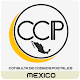 Download CCP - MÉXICO For PC Windows and Mac