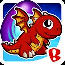 DragonVale v3.0.0