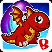 DragonVale