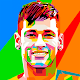 Download Neymar Jr Experience - train with Neymar Jr For PC Windows and Mac