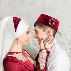Wedding photographer Artem Vecherskiy (vecherskiyphoto). Photo of 31.05.2018