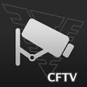 PDA-Net Tecvoz icon