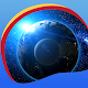 Earth Live Wallpapers for PC-Windows 7,8,10 and Mac