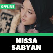 Sholawat Nissa Sabyan Gambus Offline