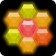 Gemagons: Gems & Hexagons (game)