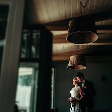 Wedding photographer Maks Krypaev (photomax). Photo of 01.09.2016