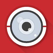 App Guarding Expert APK for Windows Phone