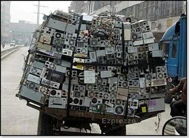 computer_20sale