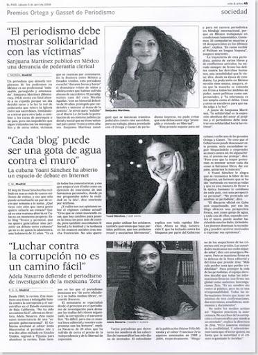 Premios Periodismo2